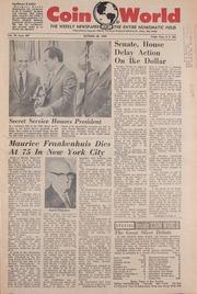 Coin World [10/22/1969]
