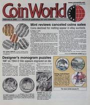 Coin World [02/02/2004]