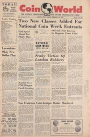 Coin World [02/23/1962]