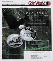 Coin World [08/16/1999]