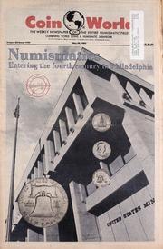 Coin World [05/26/1982]