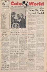 Coin World [03/09/1962]