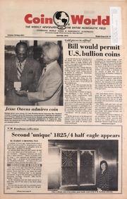 Coin World [04/26/1978]