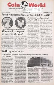 Coin World [12/17/1986]