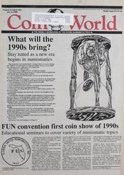 Coin World [01/03/1990]