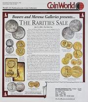 Coin World [07/01/2002]