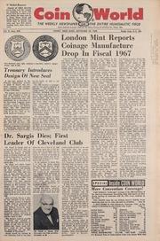 Coin World [09/18/1968]