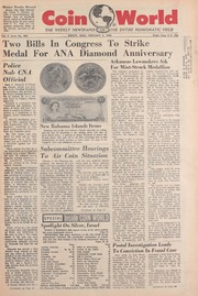 Coin World [02/09/1966]