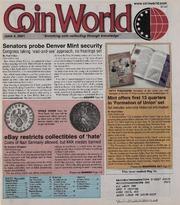 Coin World [06/04/2001]