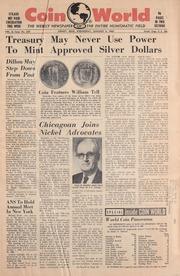 Coin World [01/06/1965]