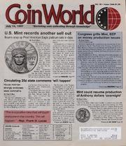 Coin World [07/14/1997]