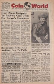 Coin World [06/05/1974]