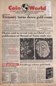 Coin World [07/16/1980]