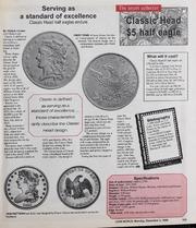 Coin World [12/02/1996]