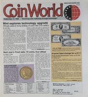 Coin World [09/13/1999]