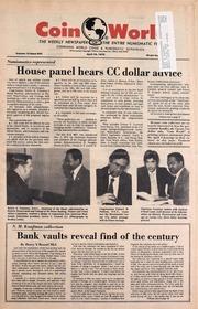 Coin World [04/19/1978]