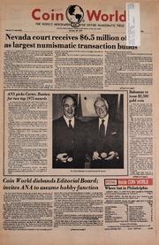 Coin World [01/28/1976]
