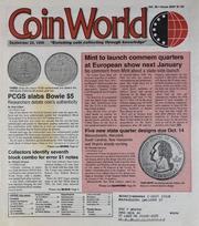 Coin World [09/28/1998]