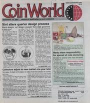 Coin World [09/16/2002]