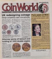 Coin World [09/05/2005]