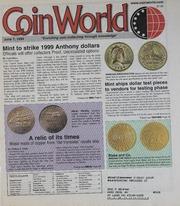 Coin World [06/07/1999]