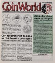 Coin World [06/06/2005]