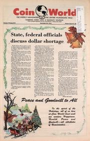Coin World [12/20/1978]