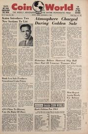 Coin World [11/08/1963]