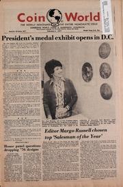 Coin World [02/02/1977]