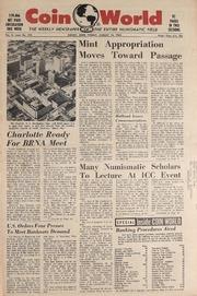 Coin World [08/16/1963]
