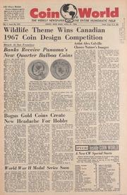 Coin World [04/27/1966]