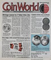 Coin World [06/10/2002]