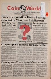 Coin World [10/10/1979]