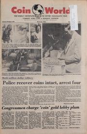 Coin World [03/24/1982]