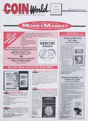 Coin World [02/28/1994]