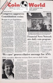 Coin World [10/29/1986]