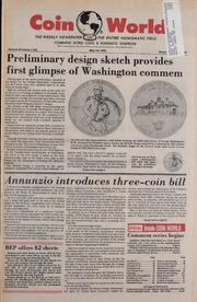 Coin World [05/12/1982]