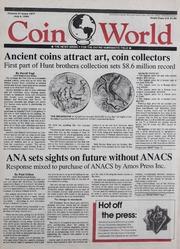 Coin World [07/04/1990]