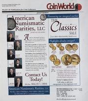 Coin World [05/12/2003]