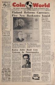 Coin World [02/08/1963]