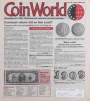 Coin World [11/27/1995]