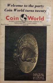 Coin World [04/16/1980]