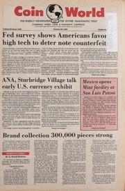 Coin World [10/26/1983]