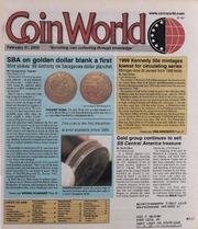 Coin World [02/21/2000]