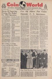 Coin World [02/12/1964]