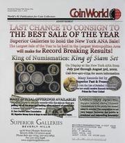 Coin World [06/24/2002]