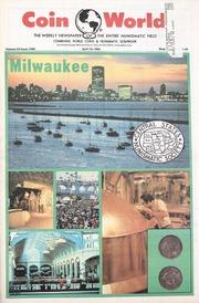 Coin World [04/18/1984] (pg. 100)