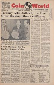 Coin World [03/29/1967]
