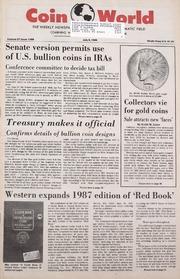 Coin World [07/09/1986]