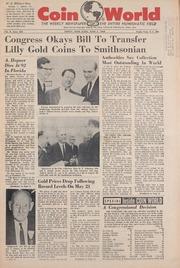 Coin World [06/05/1968]